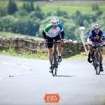Ride25 Google Tour de Yorkshire78