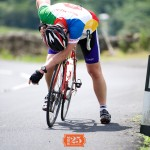 Ride25 Google Tour de Yorkshire79
