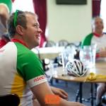 Ride25 Google Tour de Yorkshire8