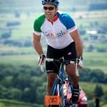 Ride25 Google Tour de Yorkshire80