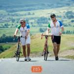 Ride25 Google Tour de Yorkshire81