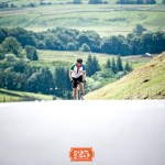 Ride25 Google Tour de Yorkshire82