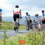 Ride25 Google Tour de Yorkshire83