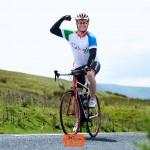 Ride25 Google Tour de Yorkshire84