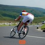 Ride25 Google Tour de Yorkshire85