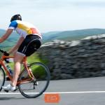 Ride25 Google Tour de Yorkshire86