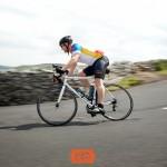Ride25 Google Tour de Yorkshire87