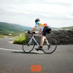 Ride25 Google Tour de Yorkshire88