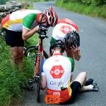 Ride25 Google Tour de Yorkshire90