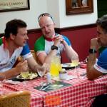 Ride25 Google Tour de Yorkshire93