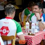 Ride25 Google Tour de Yorkshire94