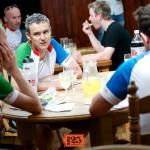 Ride25 Google Tour de Yorkshire95