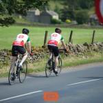 Ride25 Google Tour de Yorkshire97