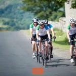 Ride25 Google Tour de Yorkshire98