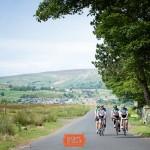 Ride25 Google Tour de Yorkshire99