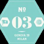 ride25-leg3-geneva-milan