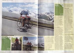 Ride25 cycling weekly jpg