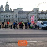 Ride25 London to Paris Cycling Holiday 10
