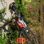 Ride25 London to Paris Cycling Holiday 101