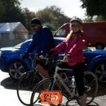 Ride25 London to Paris Cycling Holiday 102