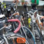 Ride25 London to Paris Cycling Holiday 103