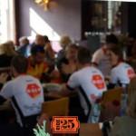 Ride25 London to Paris Cycling Holiday 105