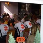 Ride25 London to Paris Cycling Holiday 107