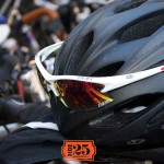 Ride25 London to Paris Cycling Holiday 108