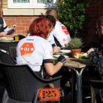 Ride25 London to Paris Cycling Holiday 109