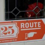 Ride25 London to Paris Cycling Holiday 111