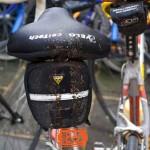 Ride25 London to Paris Cycling Holiday 112
