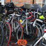Ride25 London to Paris Cycling Holiday 114
