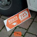 Ride25 London to Paris Cycling Holiday 115
