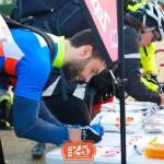 Ride25 London to Paris Cycling Holiday 12