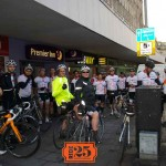 Ride25 London to Paris Cycling Holiday 122