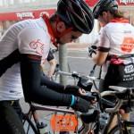 Ride25 London to Paris Cycling Holiday 123