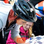 Ride25 London to Paris Cycling Holiday 13
