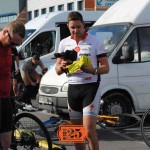 Ride25 London to Paris Cycling Holiday 133
