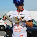 Ride25 London to Paris Cycling Holiday 134