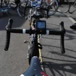 Ride25 London to Paris Cycling Holiday 136