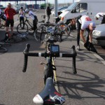 Ride25 London to Paris Cycling Holiday 137