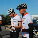 Ride25 London to Paris Cycling Holiday 138