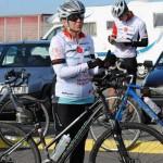 Ride25 London to Paris Cycling Holiday 140