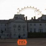 Ride25 London to Paris Cycling Holiday 14