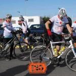 Ride25 London to Paris Cycling Holiday 141
