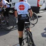 Ride25 London to Paris Cycling Holiday 142
