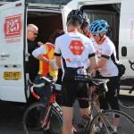 Ride25 London to Paris Cycling Holiday 143