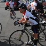 Ride25 London to Paris Cycling Holiday 145