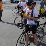 Ride25 London to Paris Cycling Holiday 146
