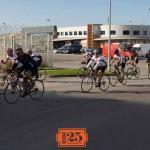 Ride25 London to Paris Cycling Holiday 147